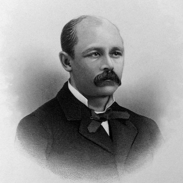1878-1879 Feank Neely