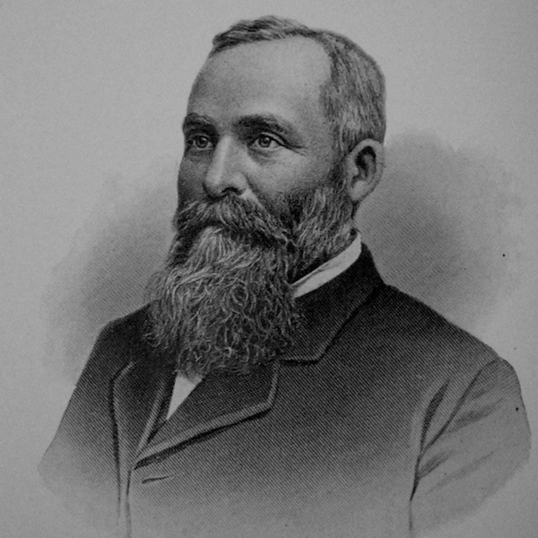 1896-1897 Thomas R. Ercanbrack