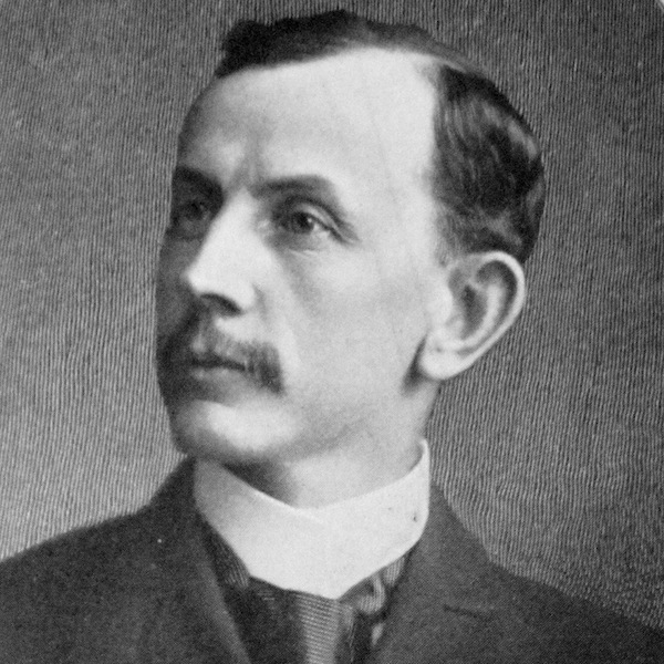 1899-1900 John H. Pettibone