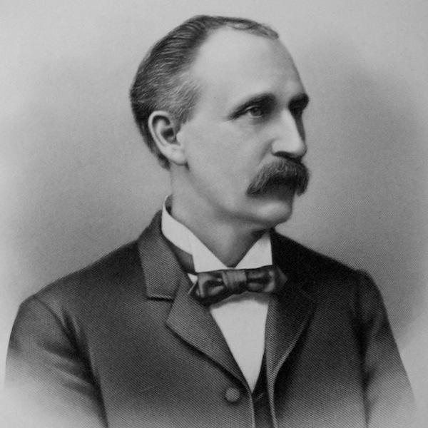 1902-1903 Frederick W. Craig