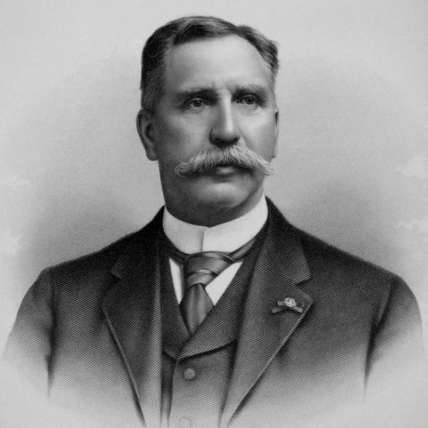 1907-1908 Alexander Peddie