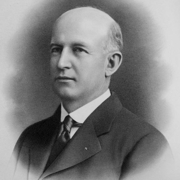1932-1933 C.E. Narey