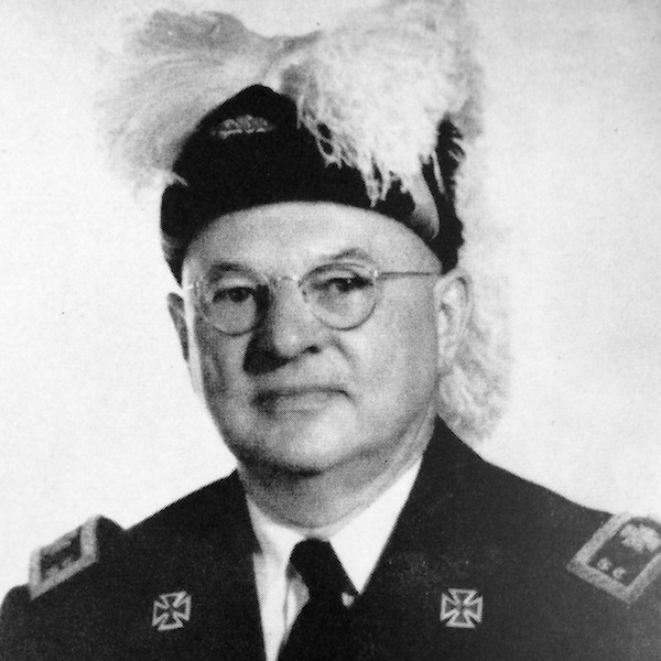 1953-1954 Emil J. Biasi