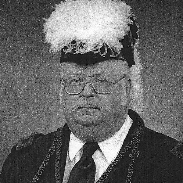 1996-1997 Philip G. Cook