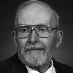 2006-2007 Paul R. McCoy (Honorary)