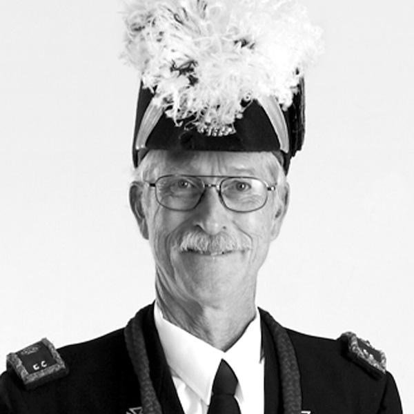 2007-2008 Stephen G. Libby