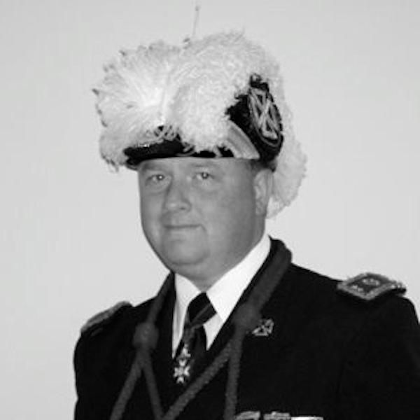 2009-2010 Bryce B. Hildreth