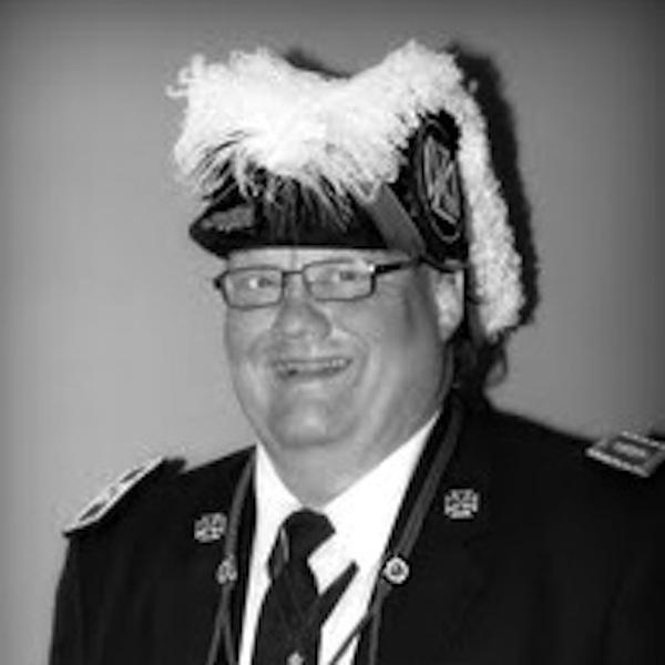 2012-2013 Gregory L. Andersen