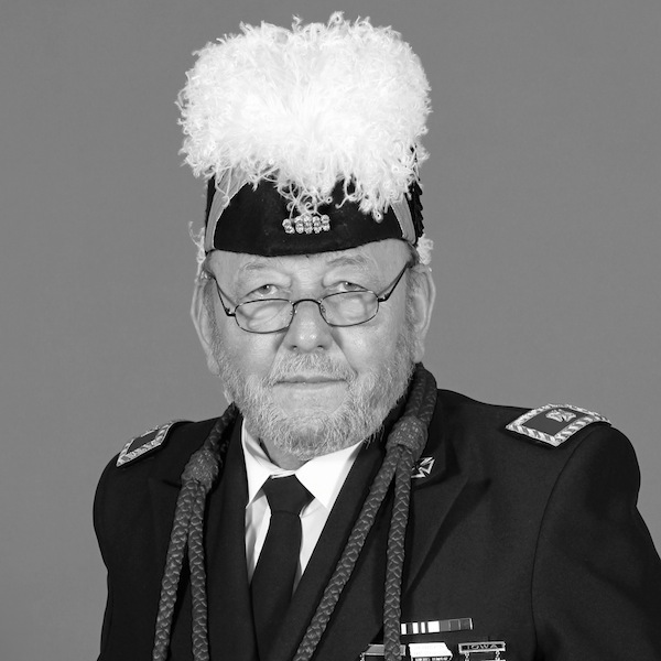 2013-2014 Terry L. Hudik