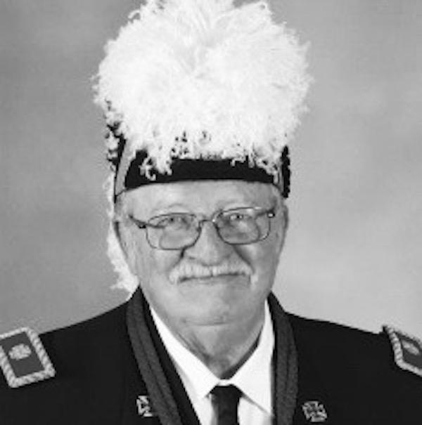 2015-2016 Gene R. Hatfield