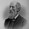 1864-1866 Theodore Sutton Parvin