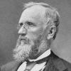 1867-1868 James R. Hartsock