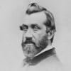 1874-1875 Edward A. Guilbert