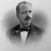 1876-1877 John C. Parish