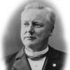 1877-1878 George B. Van Saun