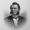 1879-1880 Horace S. Winslow