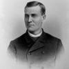 1880-1881 J. Scott Jenkins