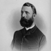 1887-1889 Clark Varnum