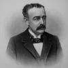 1891-1892 W.F. Cleveland