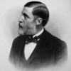 1893-1894 W.I. Babb