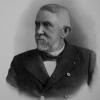 1897-1898 F.H. Loring