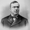 1901-1902 William H. Norris