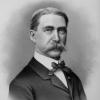 1903-1904 John W. Wells