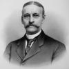 1906-1907 Cromwell Bowen