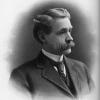 1912-1913 F.O. Ellison