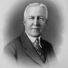 1918-1919 William F. McConnell