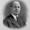 1919-1920 John K. Elwell
