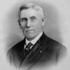 1922-1923 Charles C. Clark
