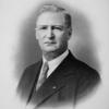 1927-1928 Carl W. Reed