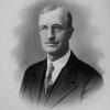 1929-1930 John A. Belknap