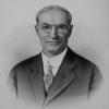 1930-1931 E.W.F. Holler