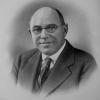 1935-1936 Frederick Fischer