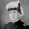 1937-1938 Herbert Schouten