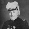 1940-1941 Charles C. Petty