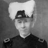 1944-1946 Vernon R. McKay