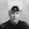 1947-1948 A.O. Harstad