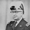 1957-1958 Ira Paul Schwartz