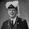 1960-1961 Sumner C. Koch