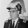 1967-1968 E. Russell Graham