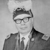 1968-1969 Herbert A. Schwandt