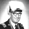 1969-1970 Guymon Roy Wilsey