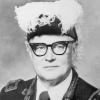 1980-1981 F. Herbert Lockard