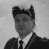 1988-1989 Willard M. Loper