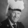 1989-1990 Virgil E. Sellers