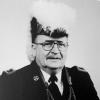 1993-1994 Glenn N. Marshall