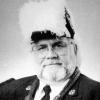 1999-2000 D. Michael Bonney